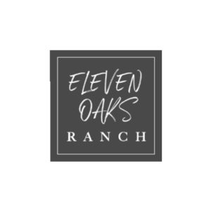 Eleven Oaks Ranch