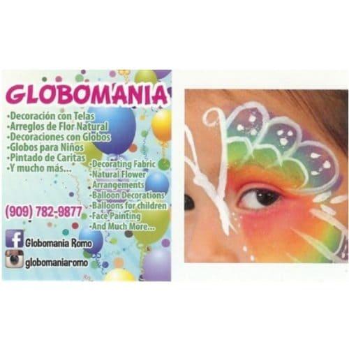 Globomania