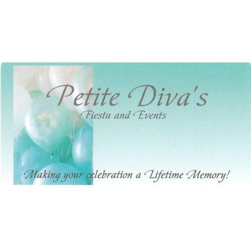 Petite Diva's