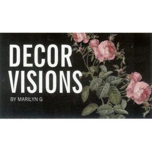 Decor Visions