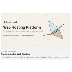 SG-webhosting