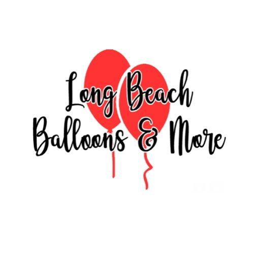 Long Beach Balloons & More